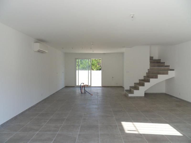 Sale house / villa Avignon 289000€ - Picture 2