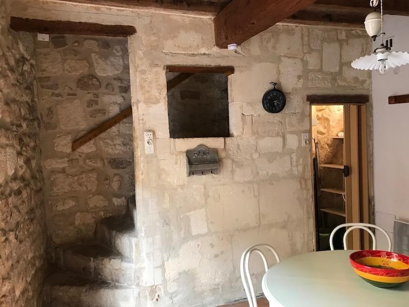 Vendita casa Arles 169000€ - Fotografia 10