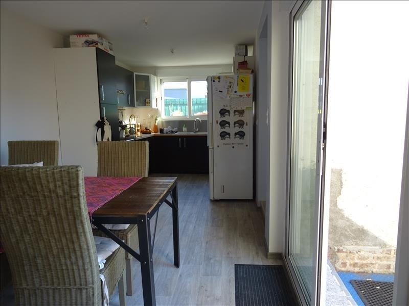 Vente maison / villa Les-noes-pres-troyes 179000€ - Photo 5