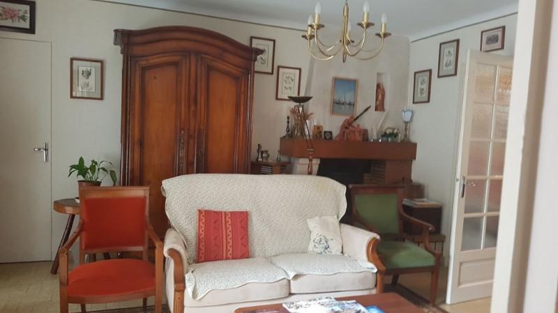 Vente maison / villa Vallet 209676€ - Photo 1