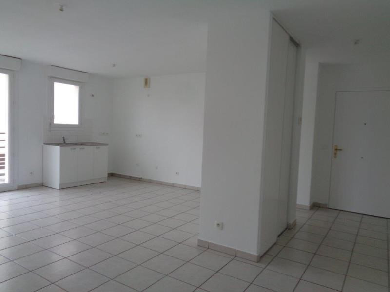 Vente appartement Vaulx en velin 169 000€ - Photo 4