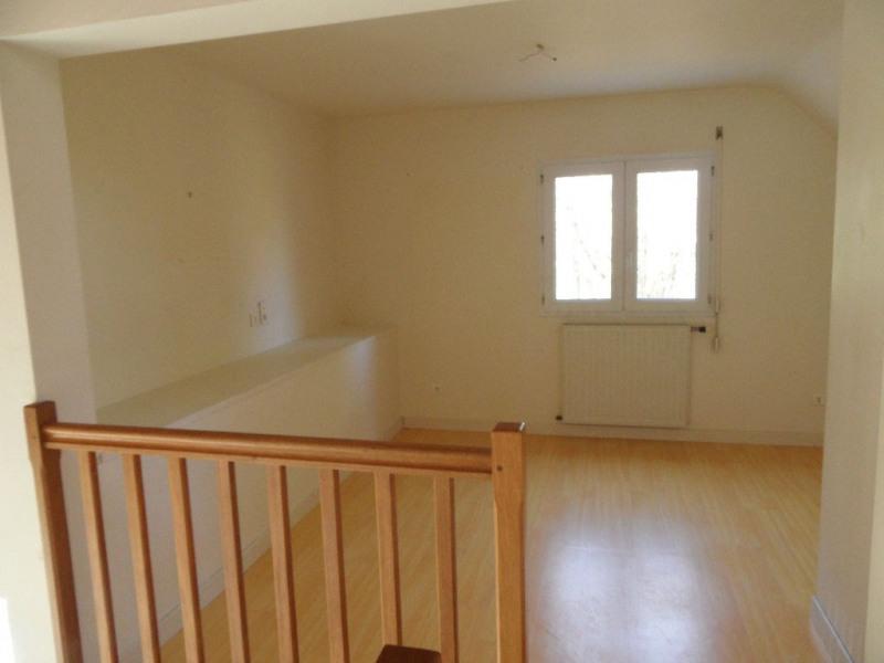 Venta  casa Locoal mendon 264450€ - Fotografía 7