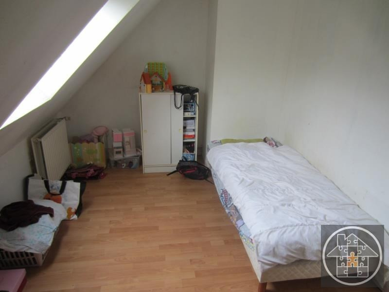 Vente maison / villa Attichy 198 000€ - Photo 4
