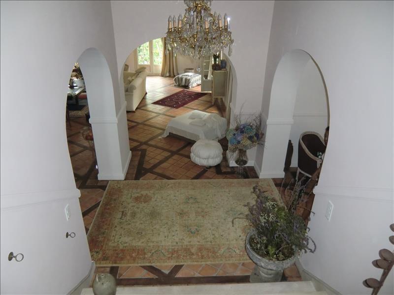 Vente maison / villa Peyrilhac 545000€ - Photo 10
