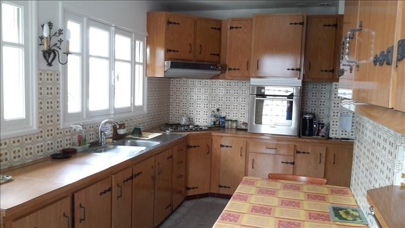 Sale house / villa Franconville 740000€ - Picture 6