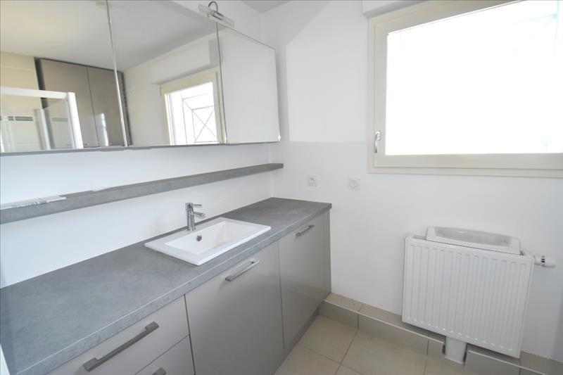 Vente appartement Montpellier 410000€ - Photo 8