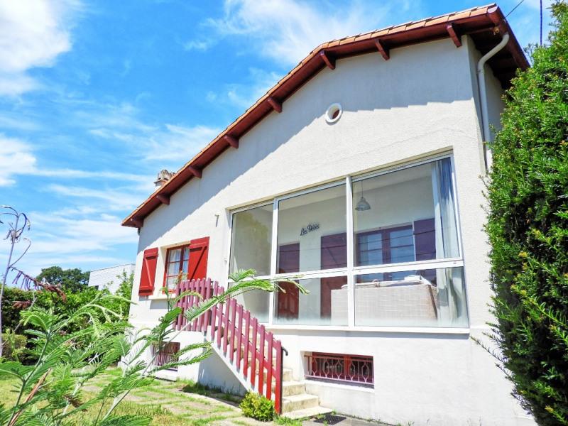 Vente maison / villa Saint palais sur mer 449000€ - Photo 13