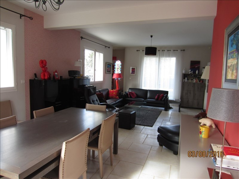 Vente maison / villa Livry gargan 700 000€ - Photo 3