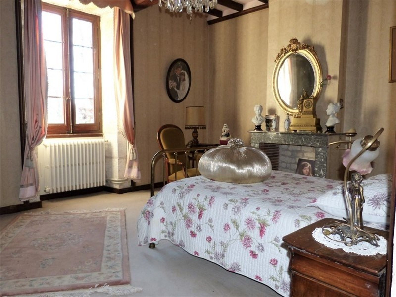 Immobile residenziali di prestigio casa Albi 890000€ - Fotografia 9