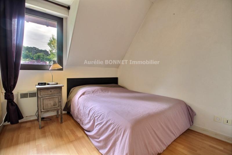 Vente appartement Deauville 167500€ - Photo 4