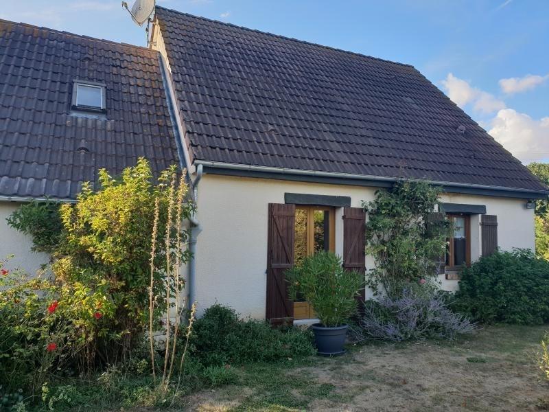 Vente maison / villa Evreux 178900€ - Photo 1