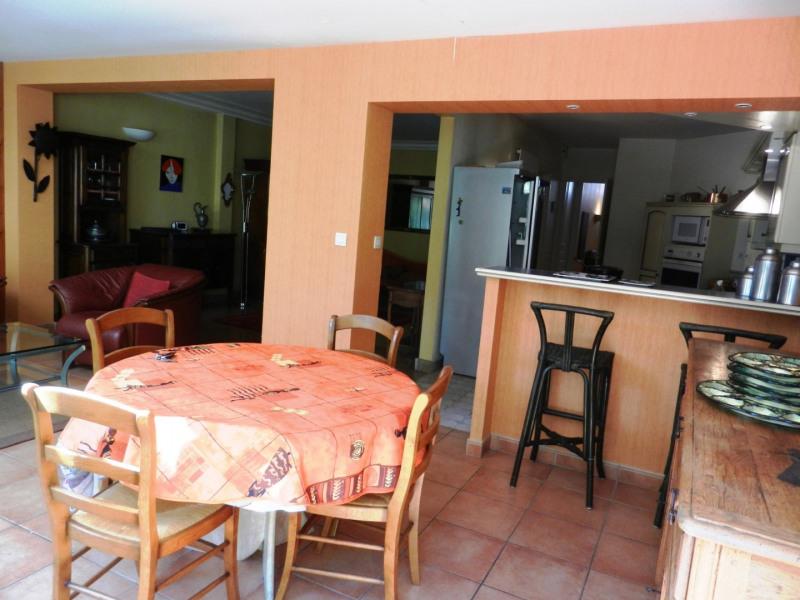 Vente maison / villa Le mans 399630€ - Photo 6