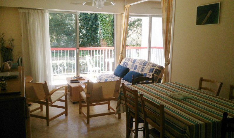 Location vacances divers Pornichet 421€ - Photo 2