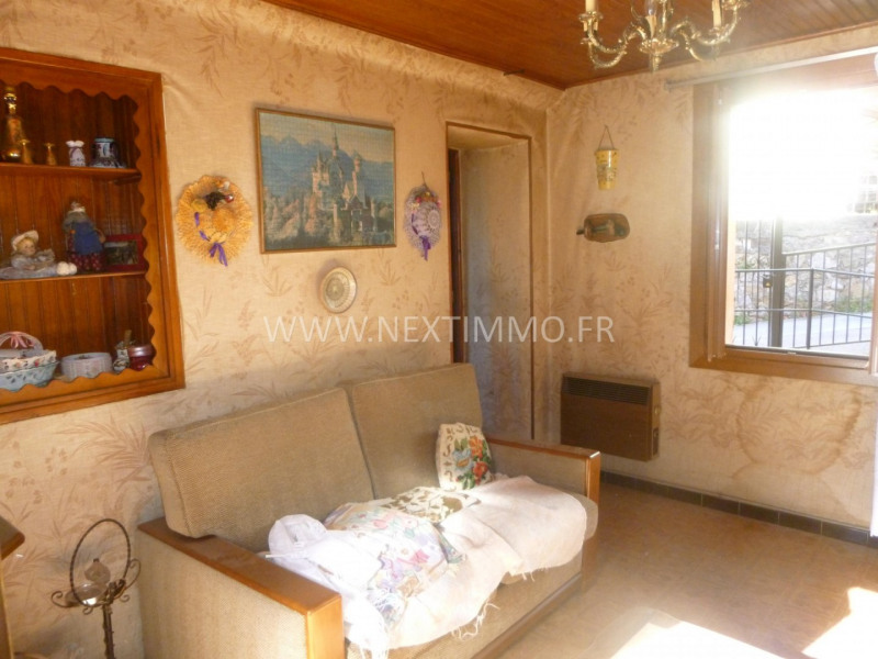 Vente appartement Belvédère 50 000€ - Photo 5