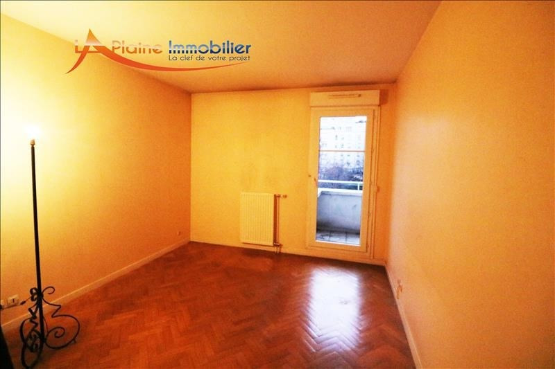 Vente appartement La plaine st denis 300 000€ - Photo 5