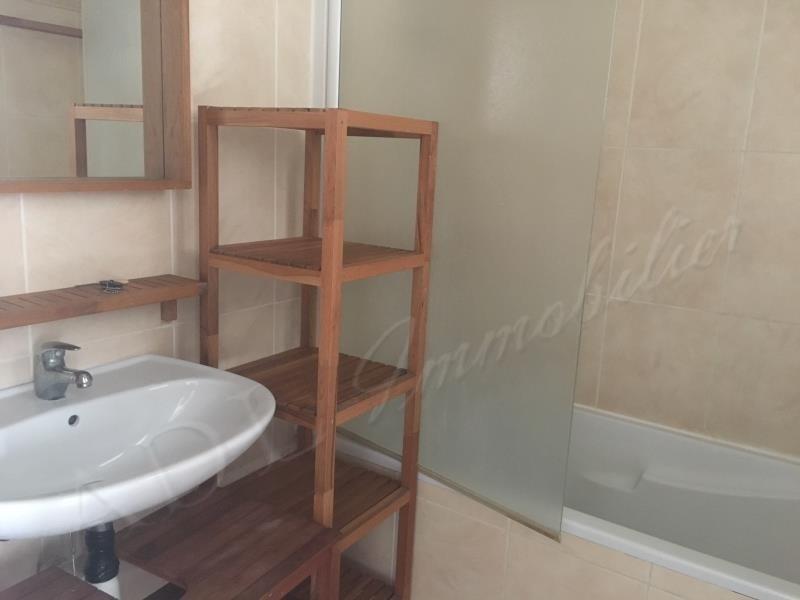 Vente appartement Chantilly 315000€ - Photo 8