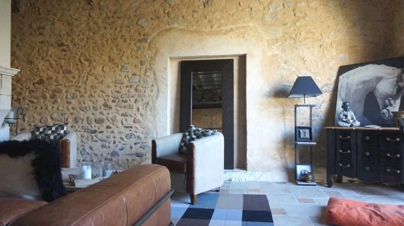 Vente de prestige maison / villa St julien en genevois 849000€ - Photo 6