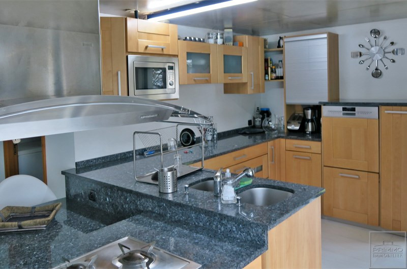 Vente de prestige maison / villa Caluire et cuire 2000000€ - Photo 5
