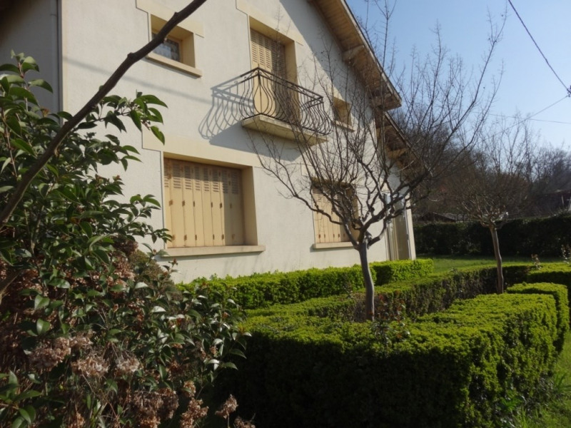 Sale house / villa Mouleydier 79 150€ - Picture 2