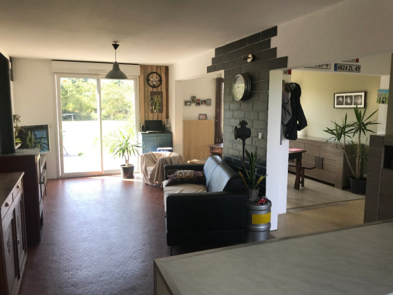 Sale house / villa La poueze 178000€ - Picture 3