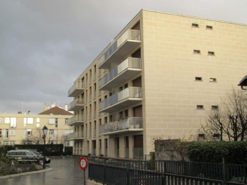 Location appartement Rueil malmaison 730€ CC - Photo 3