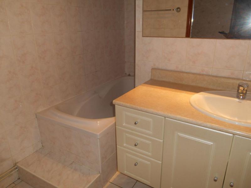 Sale apartment Saint quentin 58000€ - Picture 4