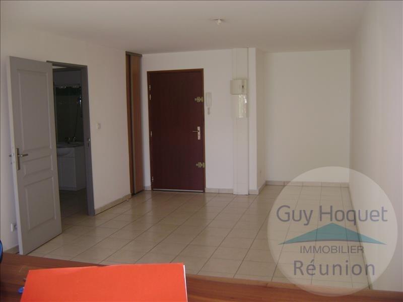 Vente appartement Sainte clotilde 132000€ - Photo 3