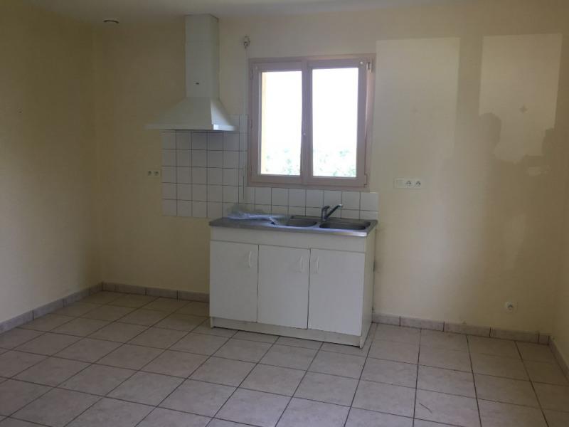 Revenda casa Janze 146300€ - Fotografia 4
