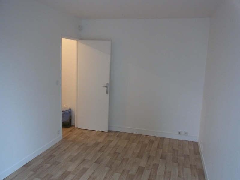 Locação apartamento Andresy 836€ CC - Fotografia 7