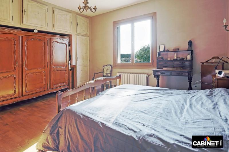 Sale house / villa La chapelle sur erdre 545900€ - Picture 8