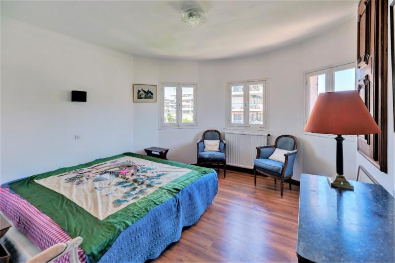 Deluxe sale house / villa Saint laurent du var 884000€ - Picture 16