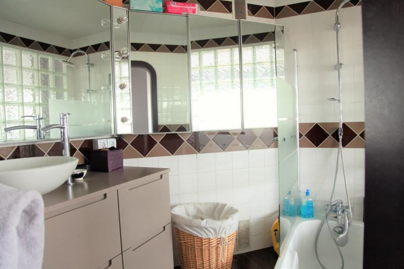 Sale apartment Clamart 540000€ - Picture 14