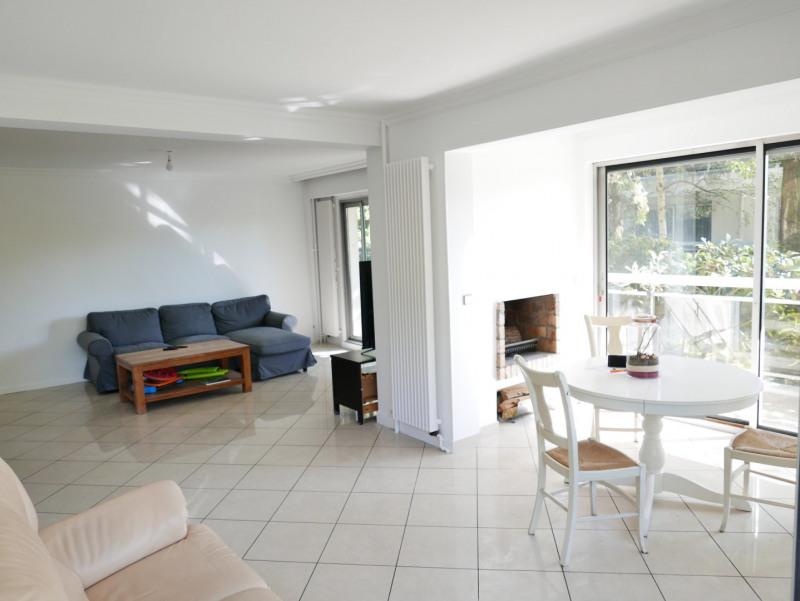 Sale apartment Le raincy 332000€ - Picture 5