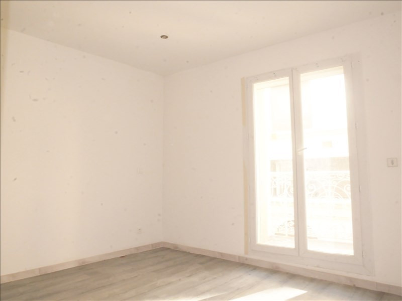 Vente appartement Beziers 89 000€ - Photo 2