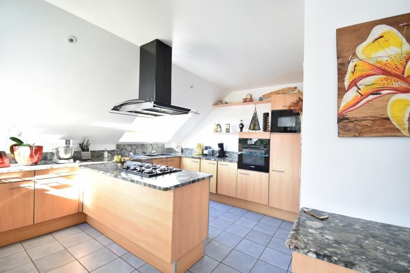 Deluxe sale house / villa Jurancon 629000€ - Picture 5