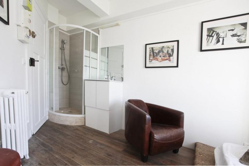 Vente de prestige appartement Paris 7ème 2420500€ - Photo 15