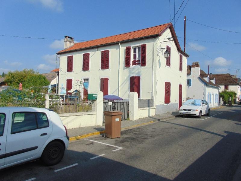 Sale building Gan 179000€ - Picture 2
