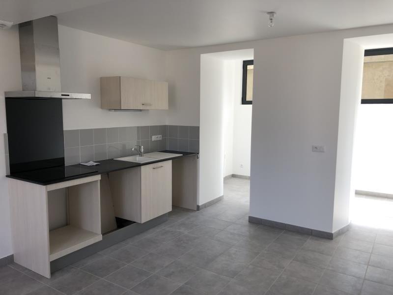 Location appartement Blois 683€ CC - Photo 2