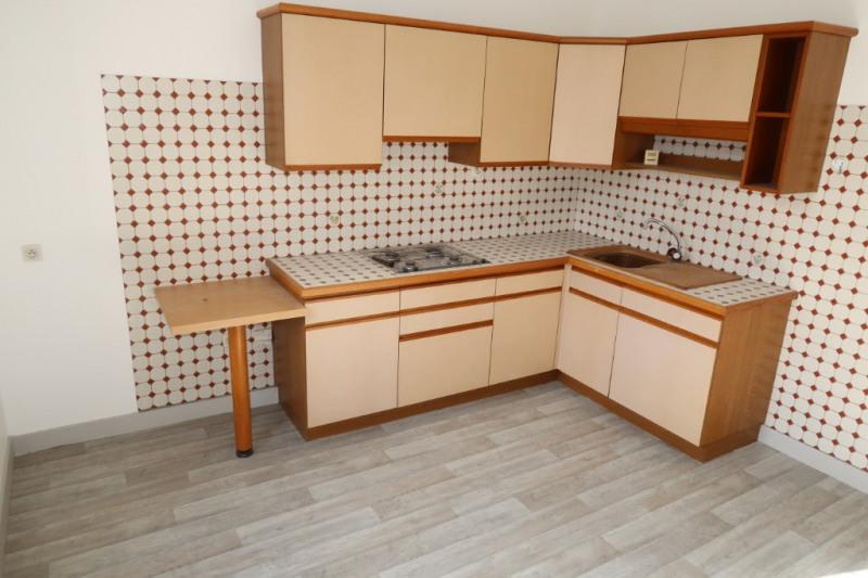 Location appartement Limoges 700€ CC - Photo 4