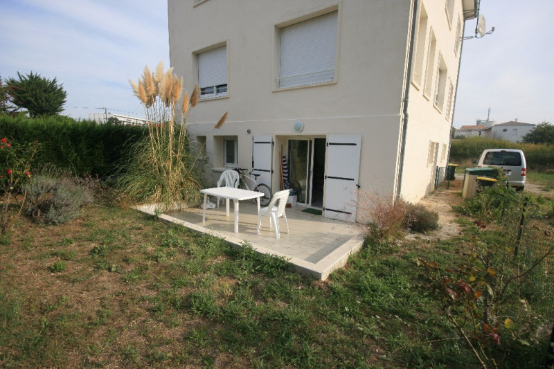 Vente appartement Saint georges de didonne 116 300€ - Photo 6