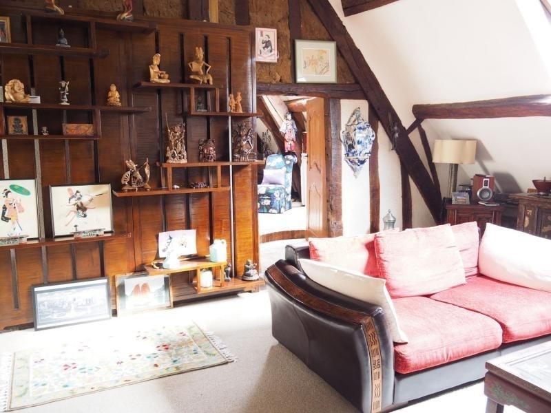 Verkauf wohnung Rambouillet 180000€ - Fotografie 4