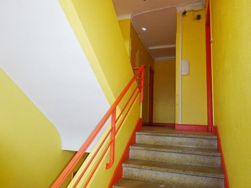 Vente appartement Lorient 44000€ - Photo 4