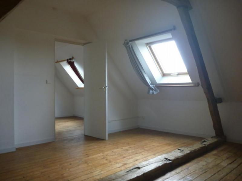 Vente maison / villa Livarot-pays-d'auge 147000€ - Photo 9