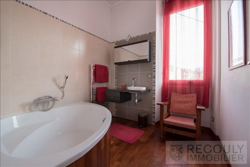 Vente de prestige maison / villa Marseille 8ème 1360000€ - Photo 9
