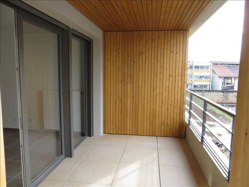 Location appartement Lyon 2ème 893€ CC - Photo 6