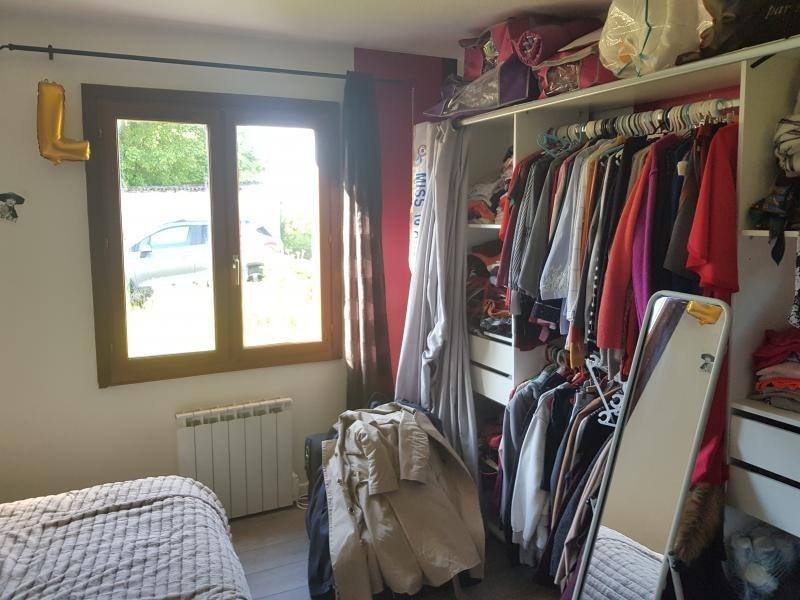Venta  casa Moneteau 129000€ - Fotografía 6