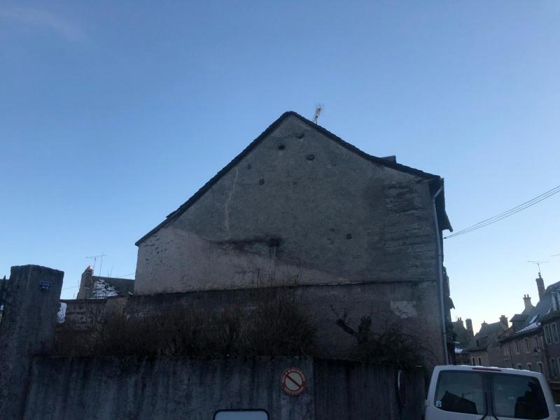 Sale house / villa Laguiole 17250€ - Picture 2