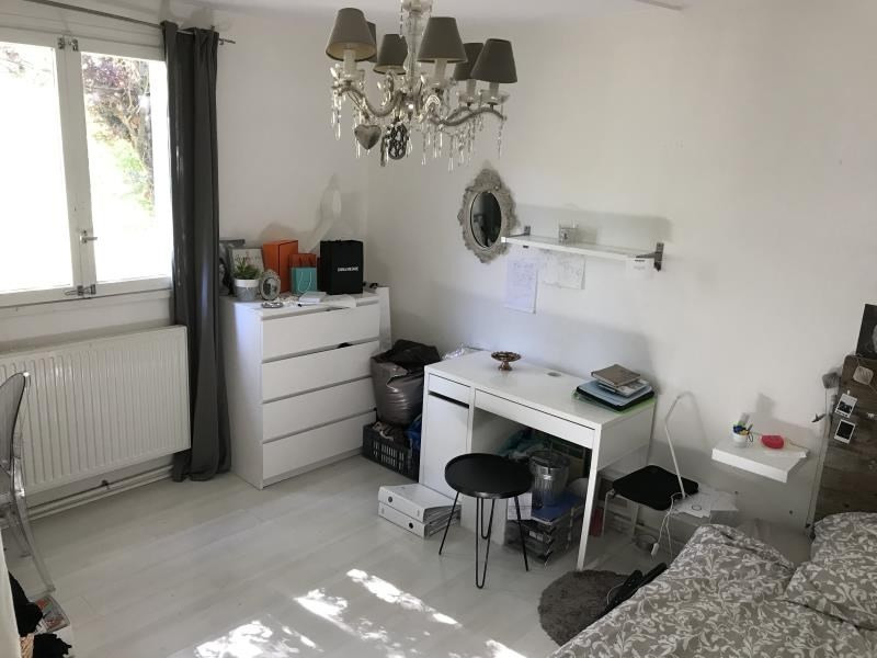 Venta  casa Voisins le bretonneux 728000€ - Fotografía 8