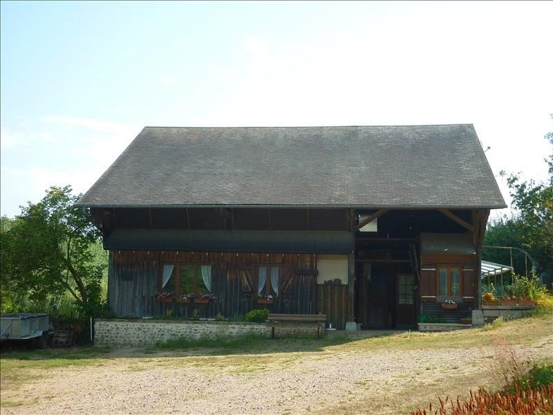 Sale house / villa L aigle 358000€ - Picture 3