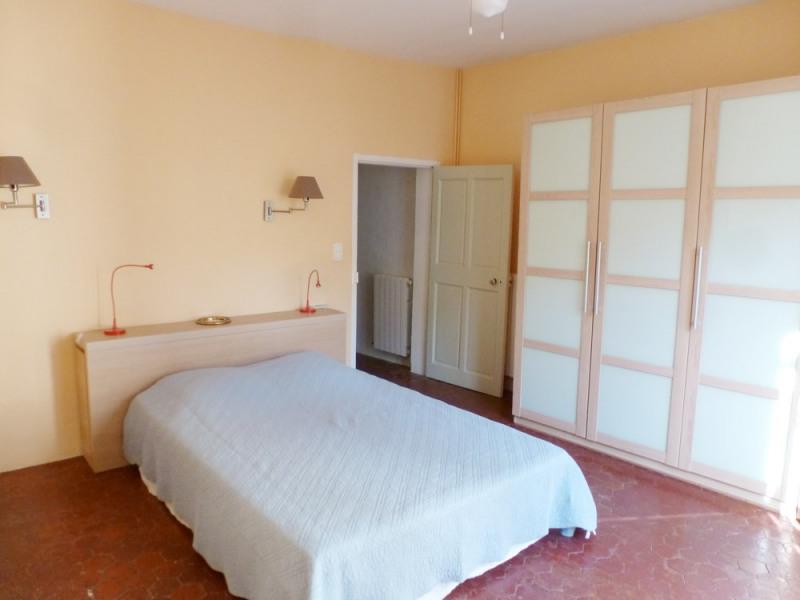 Vente maison / villa Avignon 495000€ - Photo 9